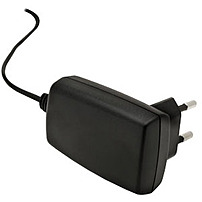 P Charge your phone with a Sony Ericsson Standard Battery Charger to choose quality and safety