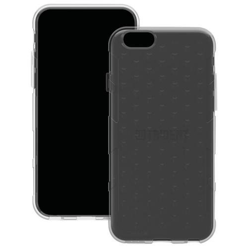 "TRIDENT PS-API647-SM000 iPhone(R) 6 4.7"" Perseus Series(R) Case (Gray)"