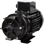 Jabsco 436977 Mag Drive Centrifugal Pump