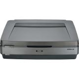 Epson Expression 11000xl Large Format Flatbed Scanner - 2400 Dpi Optical