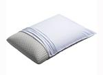 Simmons Latex Pillow Kng Beautyrest Latex Pillow