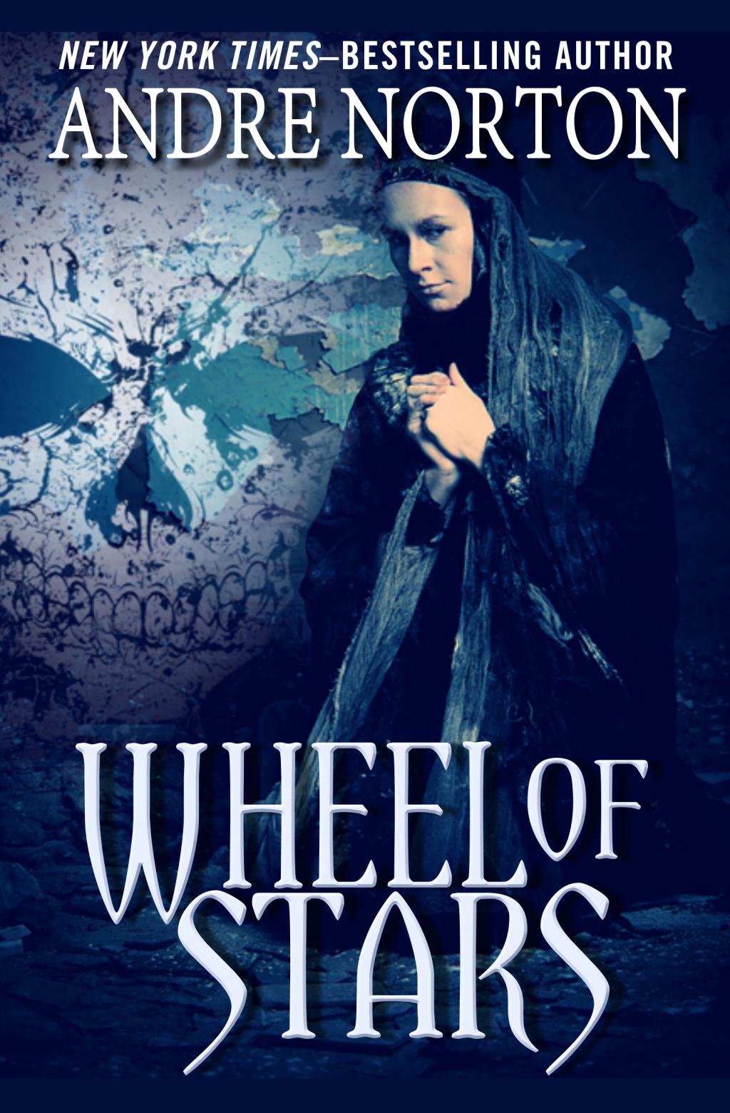Wheel Of Stars (ebook)