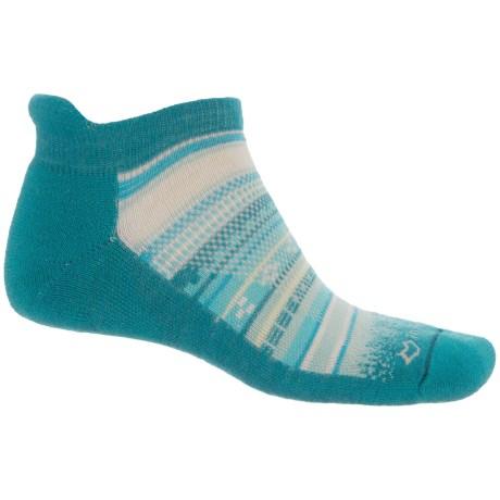 Mariposa Heel Tab Socks - Ankle (for Men And Women)