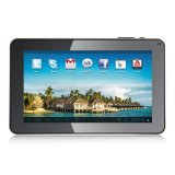 Azend Group Corp Envizen 9-Inch HD Dual Core Google Certified Tablet with HDMI