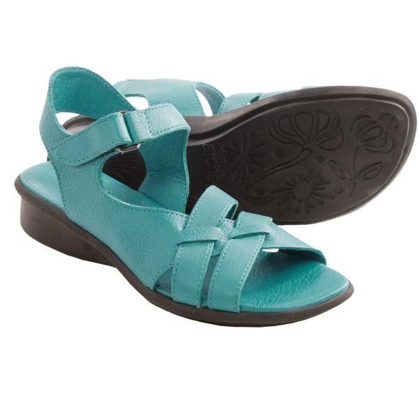 Arche Samiri Sandals (For Women)