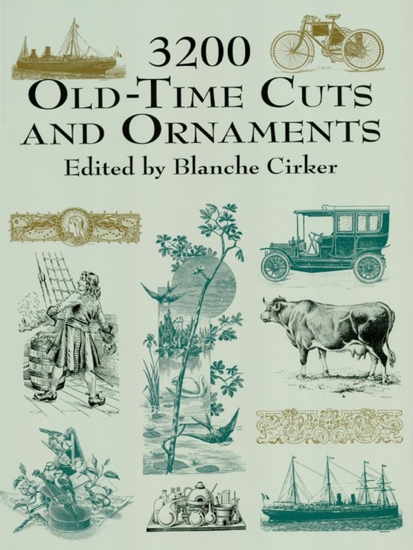By Blanche Cirker PRINTISBN: 9780486417325 E-TEXT ISBN: 9780486155814 Edition: 0