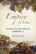 Empire Of Vines