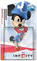 Disney Infinity 712725024444 Sorcerer's Apprentice Mickey