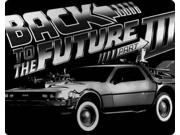 Back To The Future Part 3(steelbook Packaging) [blu-ray]