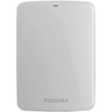 Toshiba Canvio Connect 1 Tb External Hard Drive