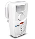 Swann Sw351-kch Alarm Unit