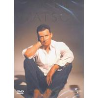 Russell Watson - Live In New Zealand