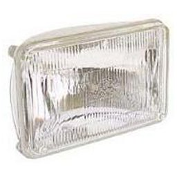 Sylvania Halogen Sealed Beam