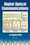 The need for advanced transmission techniques over long haul optically amplified communications has prompted a convergence of digital and optical communications