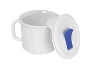 Fr Wht 20 Oz Pop-in Mug 1035985