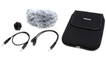 Tascam Akdr11c Camera Accessory Kit