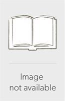 Dictionary Of Twentieth-century History: 1914-1990