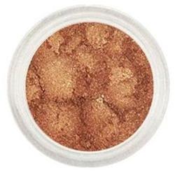 Shadey Minerals Metal Eyeshadow - Bronze