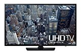 Samsung UN48JU6400 48-Inch 4K Ultra HD Smart LED TV (2015 Model)