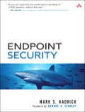 A Comprehensive, Proven Approach to Securing All Your Network Endpoints!  Despite massive investments in security technology and training, hackers are increasingly succeeding in attacking networks at their weakest links: their endpoints