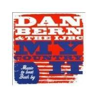 Dan Bern & The IJBC - My Country II