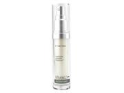Murad By Murad Intensive Wrinkle Reducer--/1oz For Women