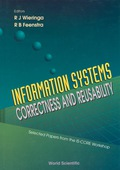 This volume contains papers on formal system specification