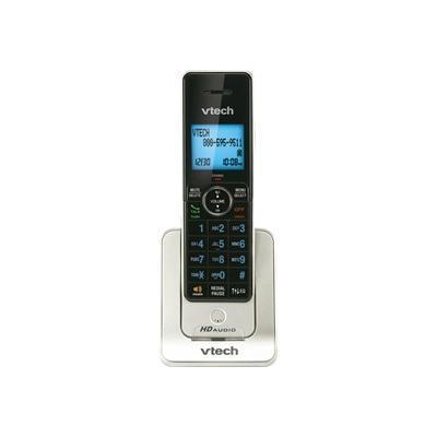 Vtech Communications Ls6405 Accessory Handset With Caller Id / Call Waiting