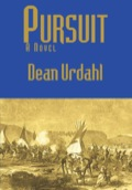Another page-turner by Dean Urdahl