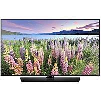 "Samsung 478 Hg55ne478bf 55"" 1080p Led-lcd Tv - 16:9 - Hdtv 1080p - Atsc - 1920 X 1080 - Dolby Digital Plus, Dts - 20 W Rms - Led - 2 X Hdmi - Usb - Ethernet"