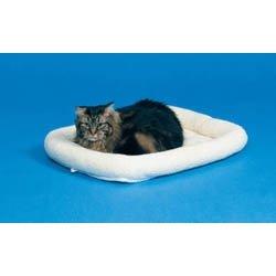 Quiet Time Pet Bed - 40242-1P