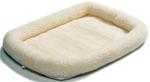 Midwest Qt40242 Quiet Time Pet Bed