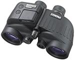 Steiner Steiner-398 Binocular