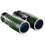 Bushnell 228042 Roof Prism Binocular