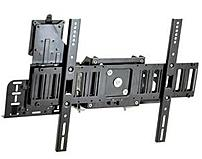 Ergotron 60-600-009 Sim90 Signage Integration Mount Kit For 32-inch Lcd Monitor - Black
