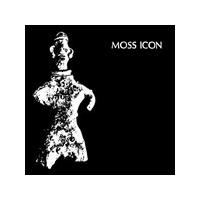 Moss Icon - Complete Discography (Music CD)