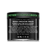 Peter Thomas Roth Irish Moor Mud - 5 oz