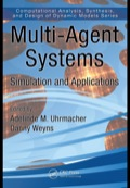 Methodological Guidelines for Modeling and Developing MAS-Based Simulations The intersection of agents, modeling, simulation, and application domains has been the subject of active research for over two decades