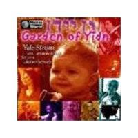 Yale Strom & Hot Pstomi/Klazzi - Garden Of Yidn