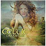 Celtic Dreamtime Cd 096741023668