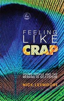 Feeling Like Crap