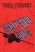 Shattered Bone: The theft, hijacking, or unauthorized flight of a B-1B bomber loaded with nuclear weapons