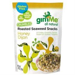 Gimme Seaweed Crmbl Honeydjn