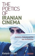 Poetics Of Iranian Cinema, The
