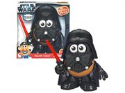 Star Wars Darth Vader Mr. Potato Head Darth Tater