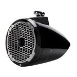 Rockford Fosgate Pm282hw-b Punch Series Wakeboard Tower Speakers