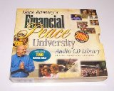 Dave Ramsey's Financial Peace University (16 Cds)