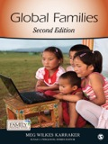 In Global Families, author Meg Karraker provides family scholars with a methodical introduction to the interdisciplinary field of globalization
