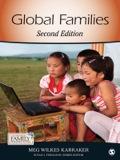 Global Families
