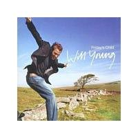 Will Young - Fridays Child (Music CD)